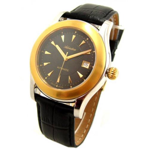 Часы Adriatica ADR 8118.2216A
