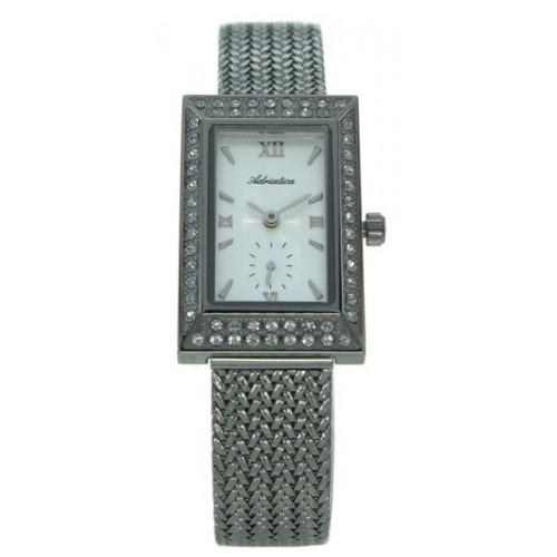 Часы Adriatica ADR 5210.5163QZ