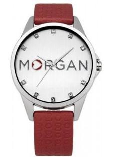 Morgan M1107R
