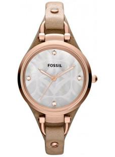 Fossil FOS ES3151