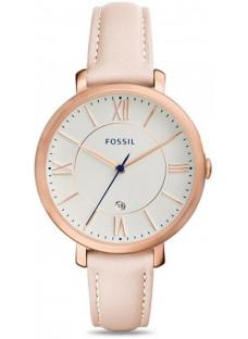 Fossil FOS ES3988