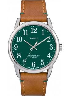 Timex Tx2r35900