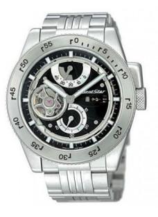 Orient YFH02001B0
