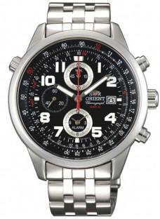 Orient FTD09006B0