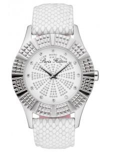Paris Hilton 13103JS01