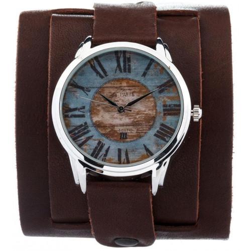 Часы Ziz 23993