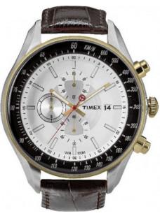Timex Tx2n157