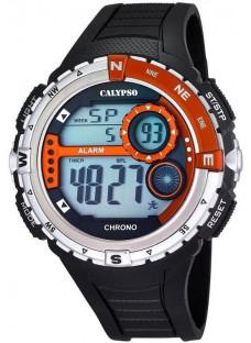 Calypso K5662/4
