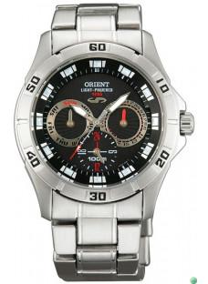 Orient CVF05001B0