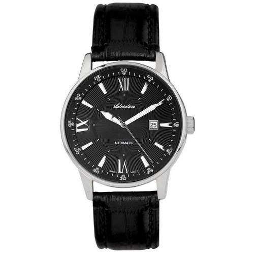 Часы Adriatica ADR 1096.5264