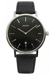 Orient FGW05004B0