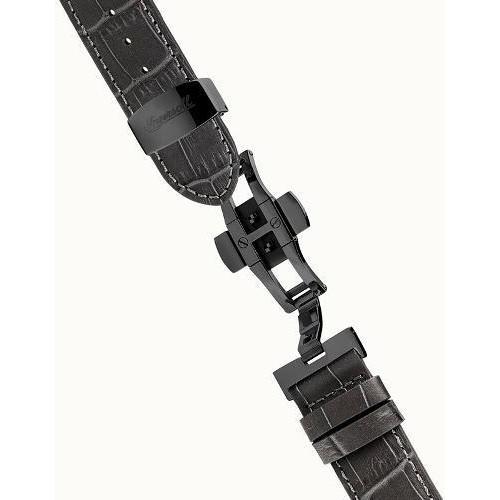 Часы Ingersoll I01201 1