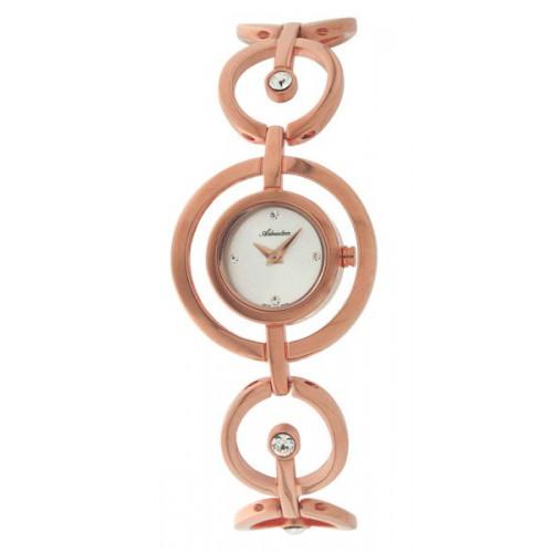 Часы Adriatica ADR 3521.9143QZ