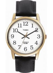 Timex Tx20491