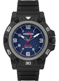 Timex Tx4b01100