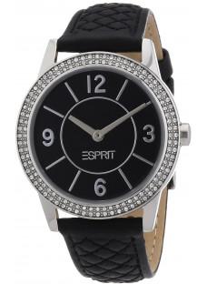 Esprit ES104352001