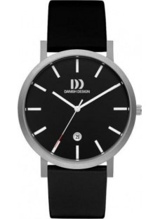 Danish Design IQ13Q1108