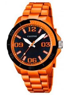 Calypso K5644/4