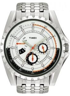 Timex Tx2m431