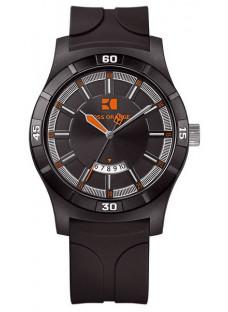 Hugo Boss 1512527