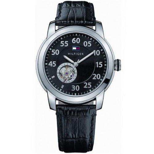 Часы Tommy Hilfiger 1790742