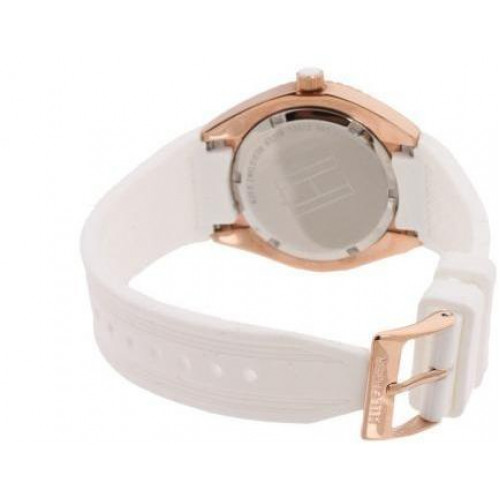 Часы Tommy Hilfiger 1781003 2
