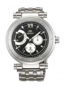 Orient FUU05001B0