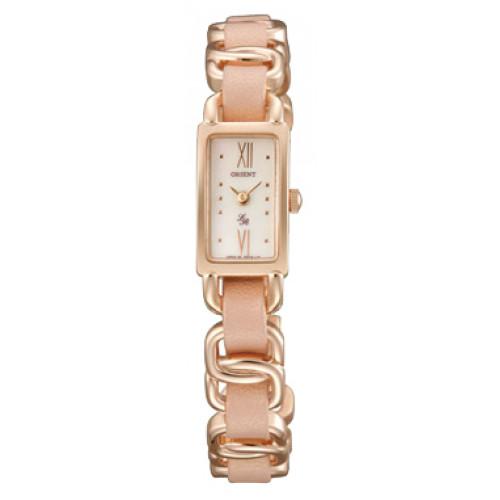 Часы Orient LRBDA005WO