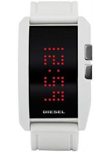 Diesel DZ7168