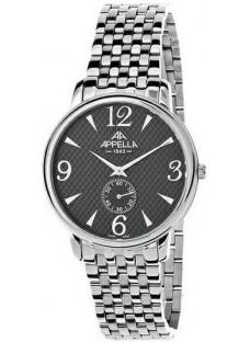 Appella A-4307-3004
