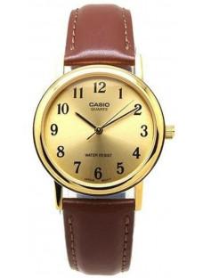 Casio MTP-1095Q-9B1