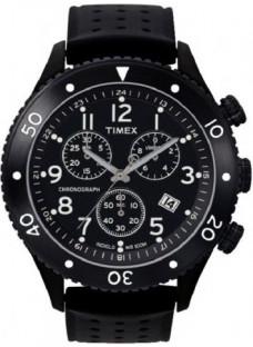 Timex Tx2m708