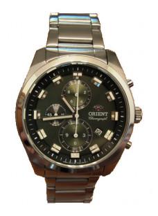 Orient FTT0U002F0