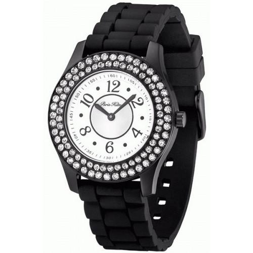 Часы Paris Hilton 138.5165.60