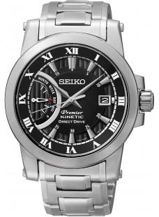 Seiko SRG009P1