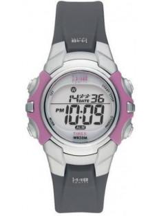 Timex Tx5j151