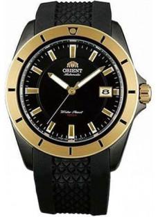 Orient FER1V003B0