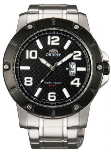 Orient FUNE0002B0