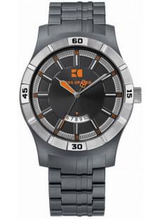 Hugo Boss 1512525