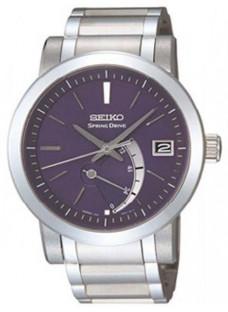 Seiko SNR003J1