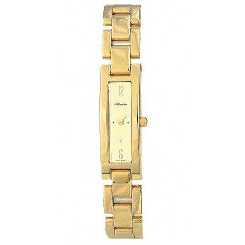 Часы Adriatica ADR 3377.1171Q