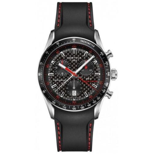 Часы Certina C024.447.17.051.10