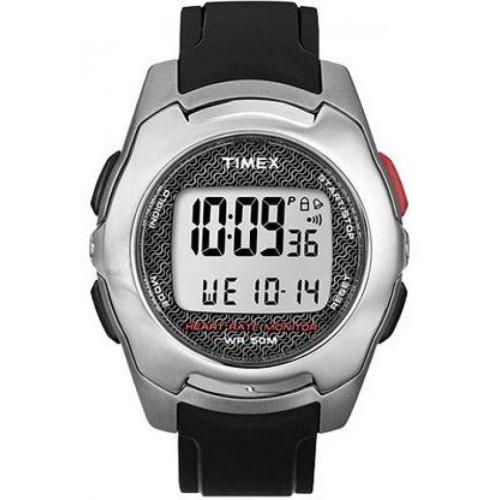 Часы Timex Tx5k470