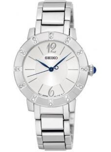 Seiko SRZ453P1