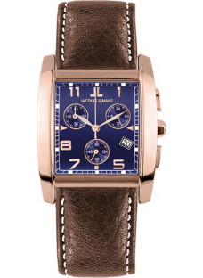 Jacques Lemans 1-1152H