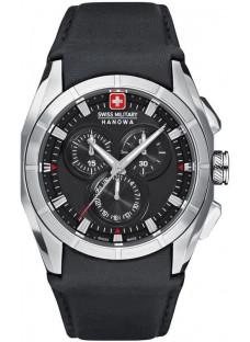 Swiss Military Hanowa 06-4191.04.007