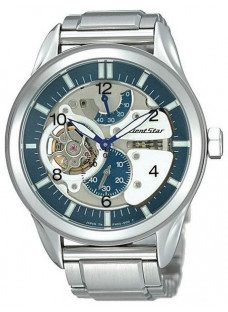 Orient YFH03001DO