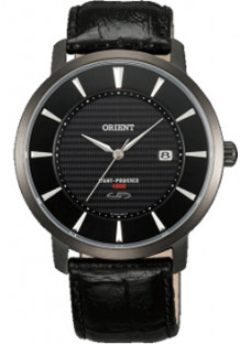 Orient FVD12002B0