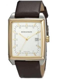 Romanson TL3248M2T WH