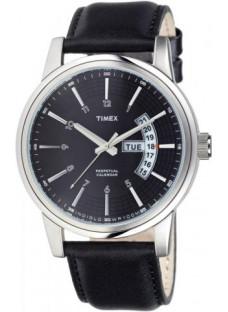 Timex Tx2k631